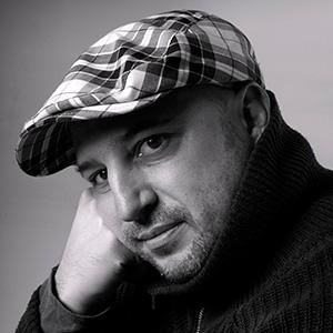 Oscar Guayabero