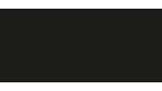 logo ES design